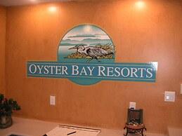 Oyster Bay Resorts