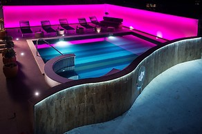 Boban Luxury Suites