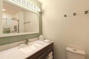 Home2 Suites by Hilton Bellingham Airport