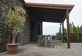 Hotel Villa el Mocanal