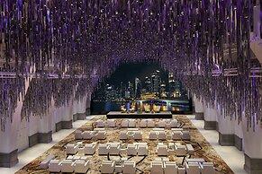 JW Marriott Hotel Singapore South Beach (SG Clean)