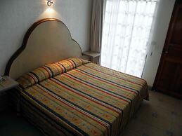 Hotel Fénix