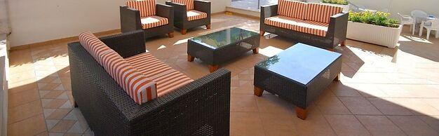 Hotel Figaro & Apartments