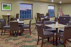Cobblestone Inn & Suites - Winterset, IA