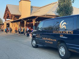 Golden North Inn