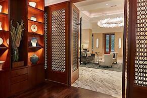 The Capitol Kempinski Hotel Singapore (SG Clean)