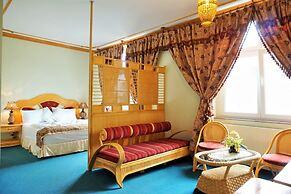 Hotel Karlshorst