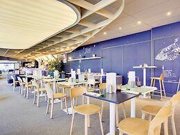 Ibis Styles Paris Charles de Gaulle Airport