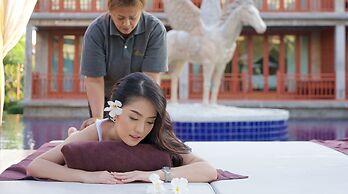 The Chaya Resort And Spa Chiang Mai