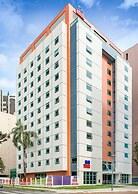 Go Inn Curitiba