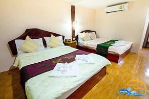 Naiyang Discovery Beach Resort