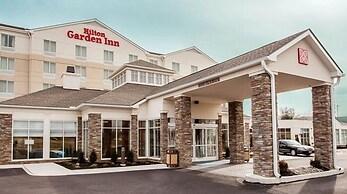Hilton Garden Inn Jackson/Flowood