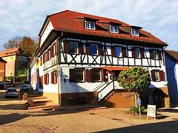 Hotel Landgasthof Sonne