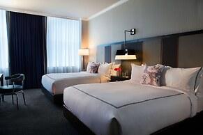 Kimpton Cardinal Hotel, an IHG Hotel