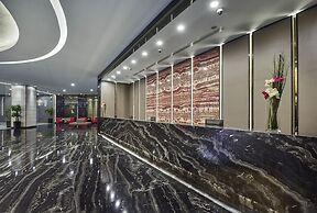 Hotel Boss (SG Clean)