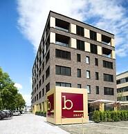 b_smart hotel Bendern