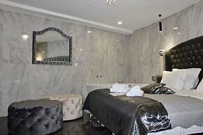 Galeria Valeria Seaside Downtown - MAG Quaint & Elegant Boutique Hotel