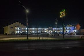 Willabees Motel