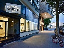 Aparthotel-Christie