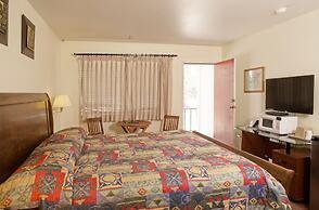 Western Inn Motel Billings