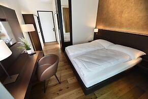 Hotel Kommod
