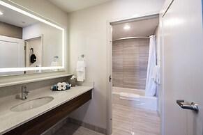Encore Suites by Service Plus Inns