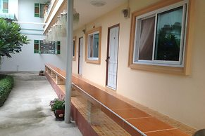 2N Guesthouse