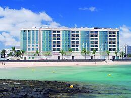 Apartamentos Luxury Marabo Suites