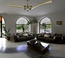 Armenia Wellness & SPA Hotel, Jermuk