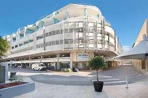 Nesuto The Entrance Apartments