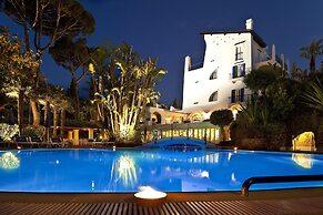 Grand Hotel Il Moresco & Spa