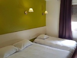 Hotel Les Provinciales