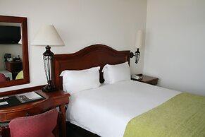 Premier Hotel Regent