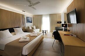 Hotel Caballero