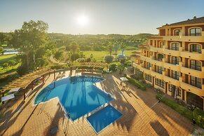 Hotel ILUNION Golf Badajoz
