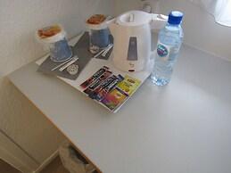 Comfort Hotel Rungis Orly