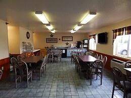 Americas Best Value Inn Sault Ste. Marie