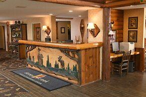 Stoney Creek Hotel Wausau - Rothschild