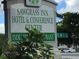Sawgrass Inn & Conference Center