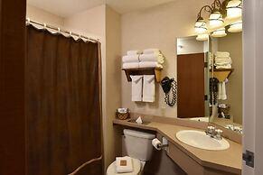 Stoney Creek Hotel Quad Cities - Moline