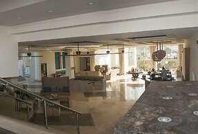Marinaterra Hotel & Spa