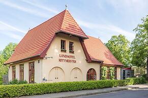 Hotel Rittmeister