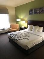 Sleep Inn & Suites Hewitt - South Waco
