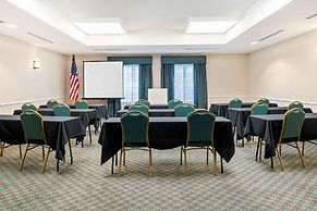 La Quinta Inn & Suites by Wyndham Fort Myers Airport