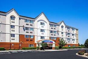 Candlewood Suites Medford, an IHG Hotel