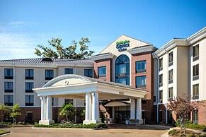 Holiday Inn Express & Suites Flowood, an IHG Hotel