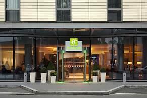 Holiday Inn Paris - Porte de Clichy