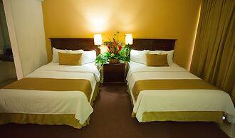 Hotel Kamico