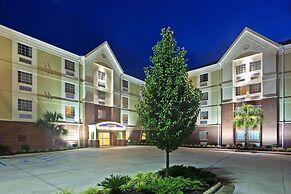 Candlewood Suites Hattiesburg, an IHG Hotel