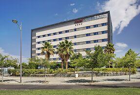 azz Hotel Táctica